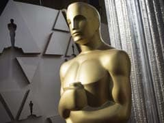 Oscars 2021 May Be Postponed Due To Coronavirus: Report