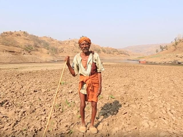 Video : Join The #RangDeIndia Movement To Invest In Farmers