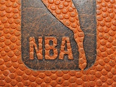 Some NBA Teams Allowed To Test Players For Coronavirus: Report