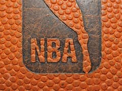 """Disturbing"": NBA Reacts To Claims Of Physical Abuse In China Academy"