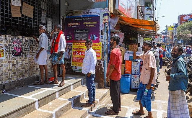 Lockdown 3.0: आज से UP-दिल्ली समेत किन राज्यों में क्या-क्या खुलेगा और कहां-कहां रहेगी तालाबंदी, पढ़ें- 10 अहम बातें