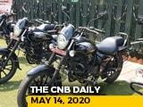 Video : Mahindra Thar Launch, Bajaj Extends Warranty, Maruti Suzuki Receives 5000 Bookings