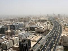2 Indian Workers Held Captive By Saudi Arabia Employer Return Home