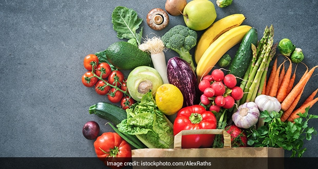 Watch: 6 Of The Healthiest Vegetables That You Can Include In Your Diet – Experts Reveal