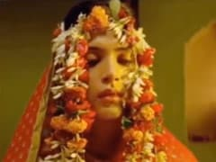 Richa Chadha, Who Postponed Wedding Because Of Coronavirus, Shares Epic Feels