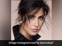 10 Times Katrina Kaif Proved Messy Hair Is Nothing Short Of A Masterpiece