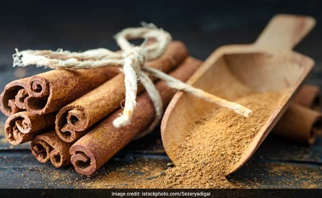 Here's Why Pre-Diabetics Should Be Eating Cinnamon - Experts Reveal