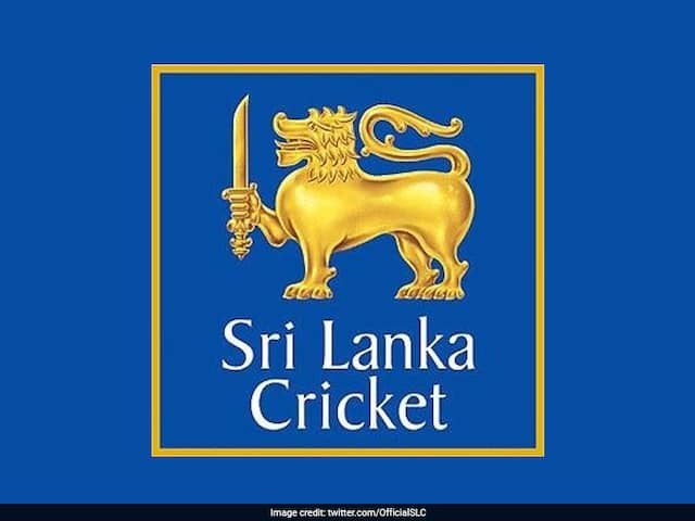 Sri Lanka Cricket Says No Contracted Player Sought Permission To Participate In PDC T10 League