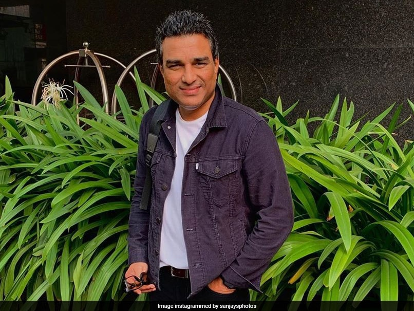 Sanjay Manjrekar asks apology from BCCI for such comments, request through letter to included him in IPL commentary panel