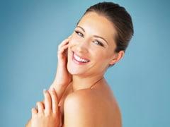 Skin Care: इस वजह डेड स्किन हटाना है जरूरी, यहां जानें डेड स्किन हटाने के आसान तरीके