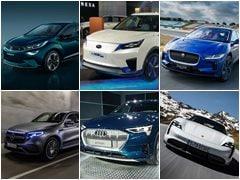 विश्व पर्यावरण दिवस 2020: यह इलेक्ट्रिक कारें भारत में जल्द होंगी लॉन्च