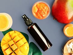 8 Skincare Products Packed With The Goodness Of Mango