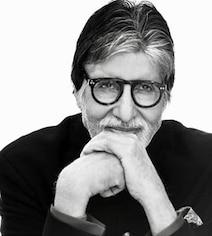 अमिताभ बच्चन कोरोना पॉजिटिव, बॉलीवुड एक्ट्रेस बोलीं- मैं शॉक्ड हूं...