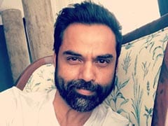 "Abhay Deol Is Twitter's New Hero For Calling Out ""Woke Indian Celebs"""