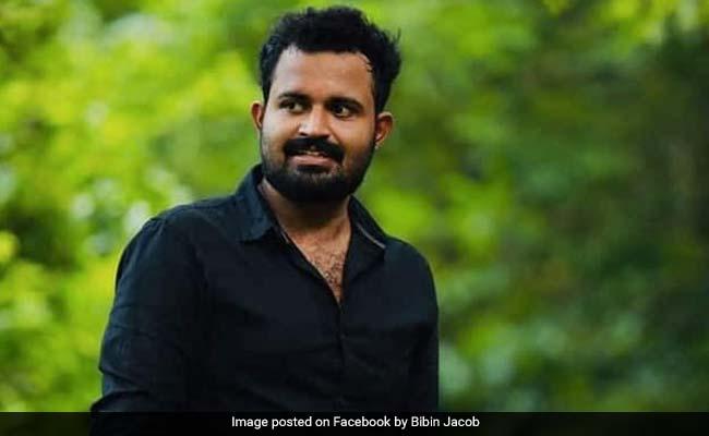 Month After Sending Pregnant Wife Repatriated To India, Man Dies In UAE