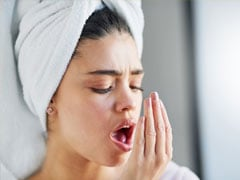 Bad Breath? Effective Tips To Tackle This Embarrassing Issue