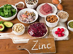 Zinc Deficiency: Signs And Symptoms To Watch Out For; Know Best Food Sources