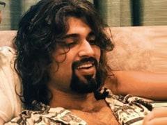 "The Internet Has Mixed Feelings About Vijay Deverakonda's ""New Look"""