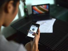 "Supreme Court Slams Government For ""Misuse"" Of Telecom Verdict"