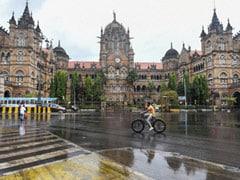 Mumbai Rain : भारी बारिश से पानी-पानी हुई मुंबई, दफ्तर किए गए बंद, दो दिनों के लिए रेड अलर्ट जारी