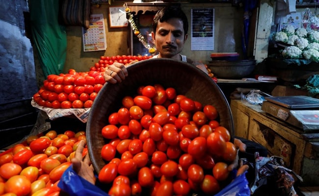 Wholesale Inflation At 0.16% In August, Versus -0.58% In July
