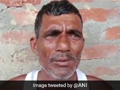 Nepal Frees Indian Man Detained During Fight Near Border