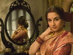 How Vidya Balan, Sanjay Dutt And Dia Mirza Marked 15 Years Of <i>Parineeta</i>