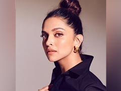 Deepika Padukone, Who Battled Depression, Drops Truth Bomb About Mental Health