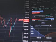Share Market Closing : कई निगेटिव फैक्टर्स के बावजूद सेंसेक्स-निफ्टी में तेजी, मेटल शेयरों में उछाल