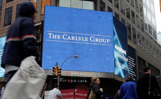Carlyle Emerges Preferred Bidder For Hexaware In $3 Billion Deal