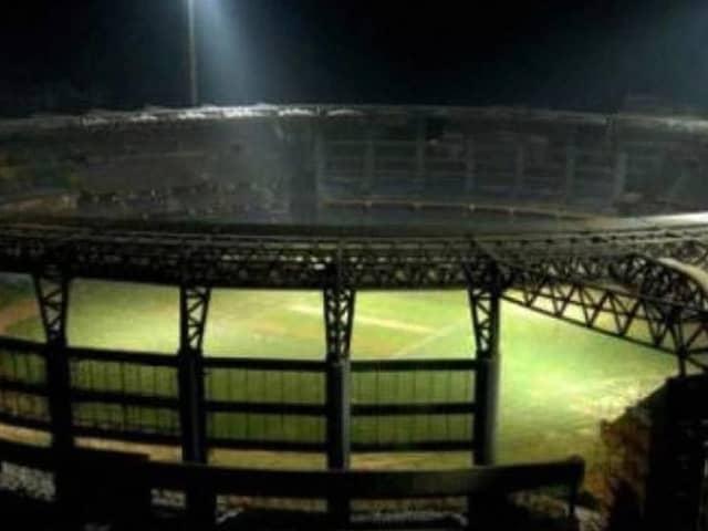 Mumbai Cricket Association Writes To CM Uddhav Thackeray, Requests Guidelines To Resume Training