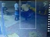 Video : What Happened During Jeyaraj-Beniks Arrests? CCTV Footage Counters Cops