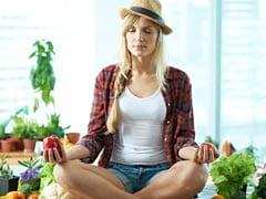 International Yoga Day 2020: 5 <i>Desi</i> Drinks For Your Post Yoga Session