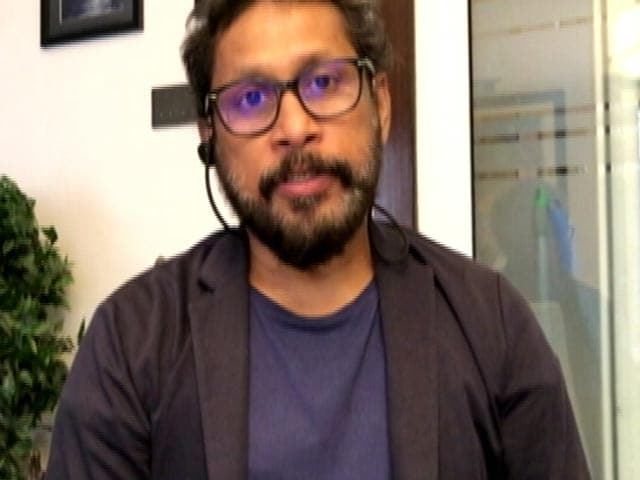 Video : It's Devastation And Misery All Around, Bengal Needs Support: Shoojit Sircar