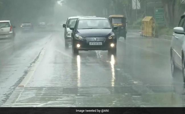 Rain In Delhi:  दिल्ली-NCR को है बारिश का इंतजार, लेकिन मौसम विभाग से आई ये रिपोर्ट