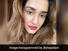 From Disha Patani To Priyanka Chopra, Cherry Lips Are The Latest No-Fuss Makeup Trend