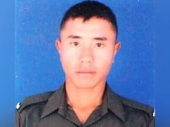 Jawan Killed, 3 Injured In Pak Shelling Along Line of Control In J&K