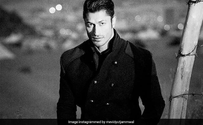Their Films Are Among The Big 7 But Vidyut Jammwal, Kunal Kemmu Were Left Out Of Actors' Panel