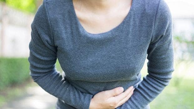 Gut Health And Strong Immunity: Know The Surprising Link