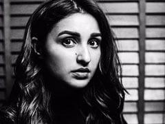 """OTT Is A Compromise"": Parineeti Chopra On Films Releasing Online"