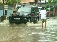 Monsoon To Reach Bengal, Odisha, Northeast By June 12: Weather Office