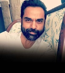Abhay Deol Is Twitter's New Hero For Calling Out 'Woke Indian Celebs'