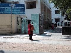 """100% Success Rate"": Tamil Nadu Bats For Native Siddha Treatment For Coronavirus"