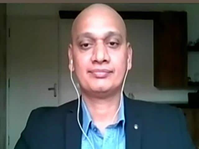 Video : 'Return To Normal Will Be A Different Normal: Manoj Balachandran, IBM