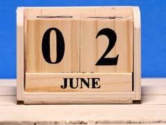 2 जून का इतिहास: ब्रिटेन की महारानी एलिजाबेथ का इसी दिन हुआ था राजतिलक