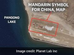 लद्दाख : अब सिर्फ घुसपैठ नहीं, ऐसी हरकतों पर भी उतारू है चीन