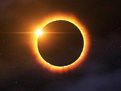 Surya Grahan 2020: 9 बजकर 15 मिनट पर लगा था सूर्य ग्रहण, यहां जानें इसके बारे में सबकुछ
