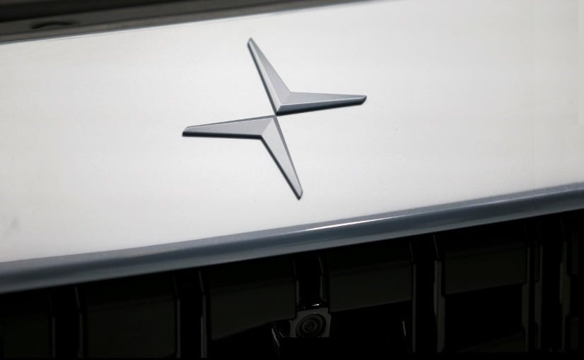 Polestar 2 electric sedans will compete with Tesla's locally made Model 3