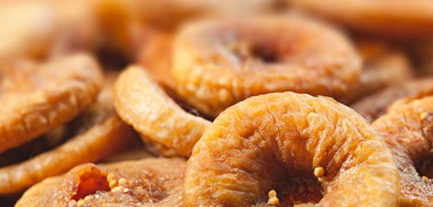 Health Benefits Of Eating Anjeer: 7 Wonderful Benefits Of Eating Figs Or Anjeer In Summer, Anjeer Khane Ke Fayde