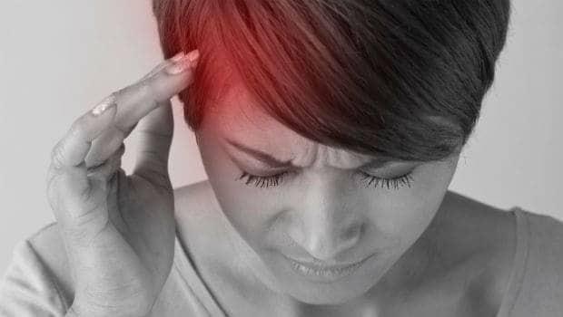 कोरोना वायरस से मस्तिष्क भी हो सकता है प्रभावित: अध्ययन